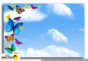 kelebekler 00010