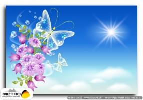 kelebekler 00022