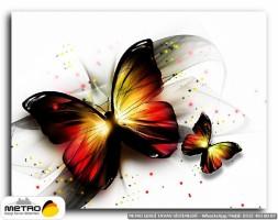 kelebekler 00027