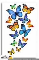 kelebekler 00043