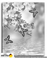 kelebekler 00071