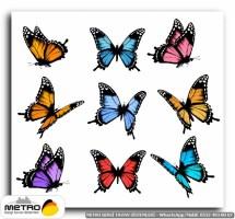 kelebekler 00077