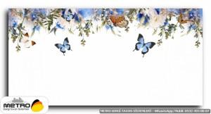 kelebekler 00080