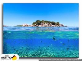 sahil deniz 00011