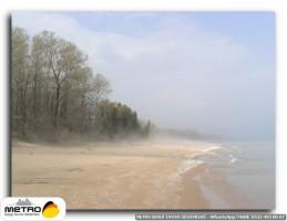 sahil deniz 00013