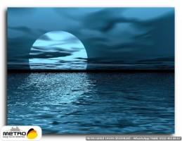 sahil deniz 00015