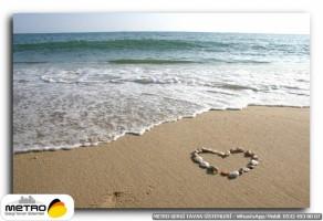 sahil deniz 00016