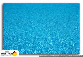 sahil deniz 00017
