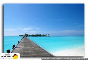 sahil deniz 00019