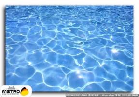 sahil deniz 00024