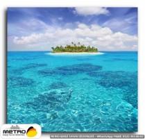 sahil deniz 00027