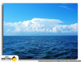 sahil deniz 00028
