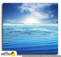 sahil deniz 00029