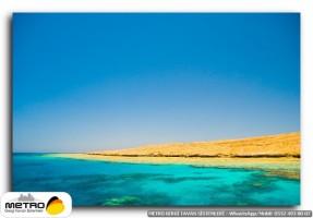 sahil deniz 00030