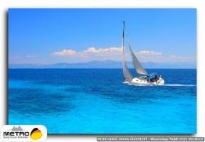 sahil deniz 00045