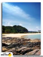 sahil deniz 00054