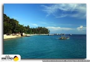 sahil deniz 00064