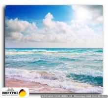 sahil deniz 00065