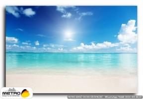 sahil deniz 00067