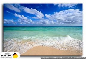 sahil deniz 00068