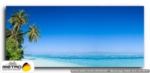 sahil deniz 00074