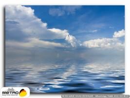 sahil deniz 00078
