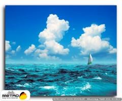sahil deniz 00083