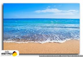 sahil deniz 00093