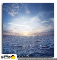 sahil deniz 00096