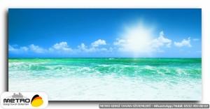sahil deniz 00097