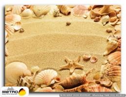 sahil deniz 00100