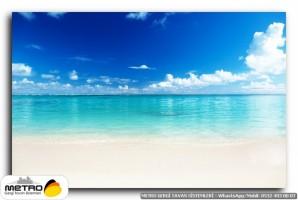sahil deniz 00104