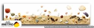sahil deniz 00108