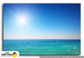 sahil deniz 00110