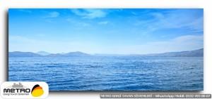 sahil deniz 00113