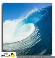sahil deniz 00115