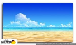 sahil deniz 00119
