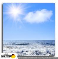 sahil deniz 00120