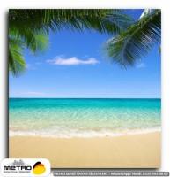 sahil deniz 00121
