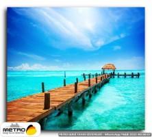 sahil deniz 00124