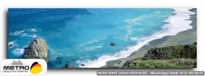 sahil deniz 00125