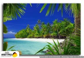 sahil deniz 00126