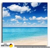 sahil deniz 00128