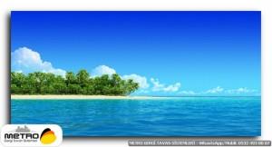 sahil deniz 00129