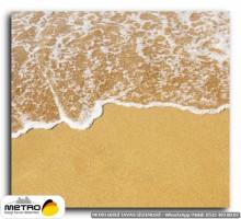 sahil deniz 00130