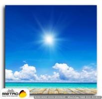 sahil deniz 00133