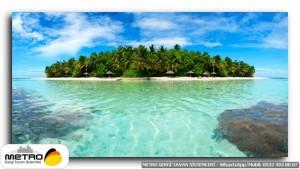 sahil deniz 00134