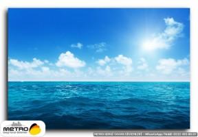 sahil deniz 00137