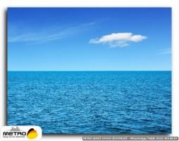 sahil deniz 00140