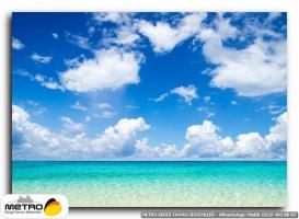 sahil deniz 00141